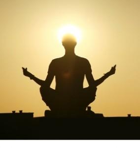 Meta Méditation
